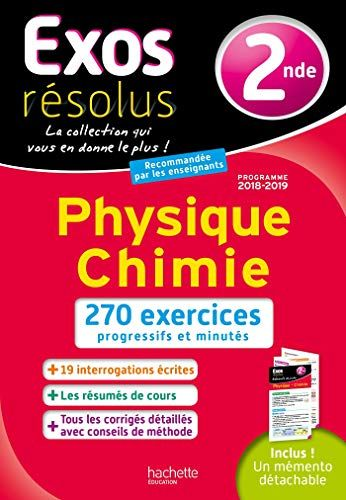 Do You Search For Fiches Bac Ses Tle Es Fiches De Rvision Terminale Es Fiches Bac Ses Tle Es Fiches De Rvision Terminale Es Is One O Good Books Ebook This Book