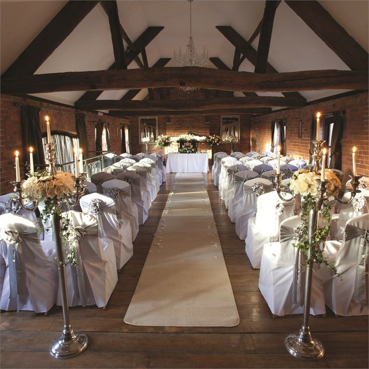 The 25 best wedding venues nottingham ideas on pinterest swancar farm country house is a unique and exclusive wedding reception and ceremony venue in nottingham junglespirit Gallery