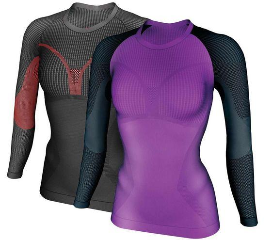Damen Sportbekleidung, Onlineshop Mode Damenmode Damen Sportbekleidung Damen Sport, Sehr Mochte Und Es Ist Billig