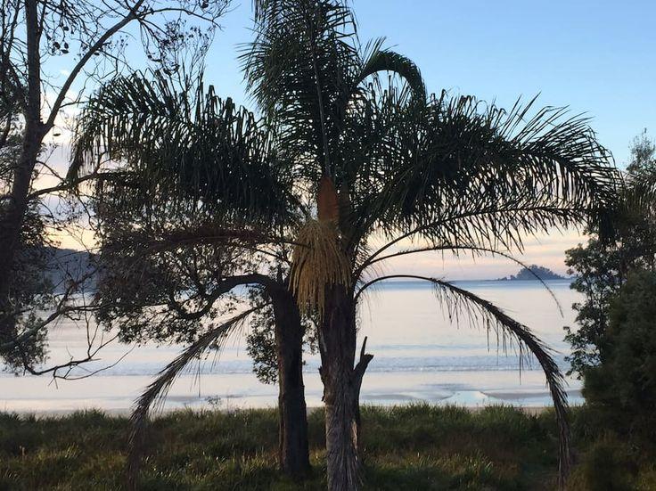 rental near Batemans Bay