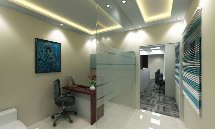 #OfficeInteriorDesign #3DDesign Have A Look #KalInformatics Office Elevation At Vijayawada Let Us Know What You Think About it in The Comments Below! If You Need Any Related Services: +91-040-64544555, +91-9963803333 Email: info@wallsasia.com