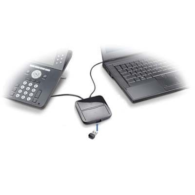 How to Connect a Bluetooth Hearing Aid to an Office Telephone - HeadsetPlus.com Blog