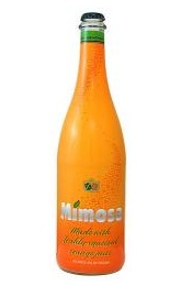 Top 10 Ideas About Mimosa 39 S Make Me Happy On Pinterest
