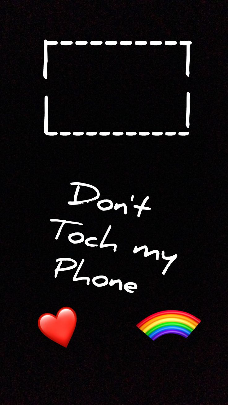 Background iPhone