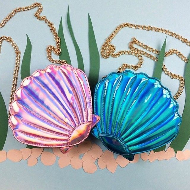 I said bitch where ?!?!?!? #summervibes #need goes perf with our new mermaid swim