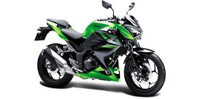 Top 5 Fuel Efficient 250cc to 300cc Bikes in India – Speedmasti
