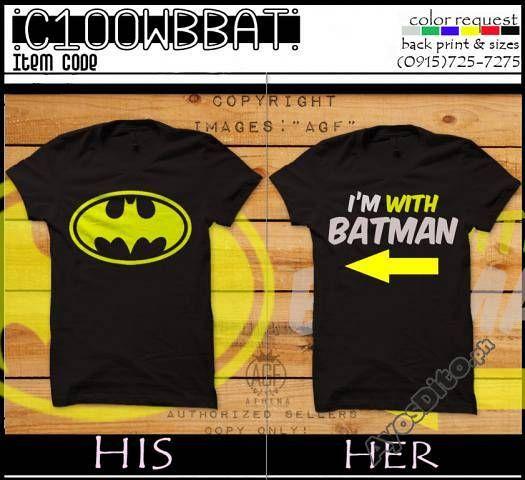 couple shirt - I want this! Cute Couple ShirtsMatching ...