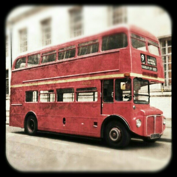 Cool Bus: 17 Best Images About Cool Bus's On Pinterest
