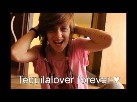 tequila vlog - Căutare Google