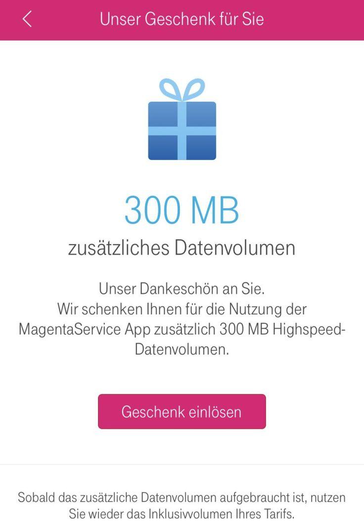 Niedlich Rekrutierung Website Vorlagen Ideen - Beispiel Anschreiben ...
