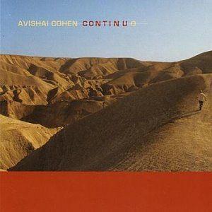 Jazz: voor wie ook van Jef Neve houdt. Een aanrader.: Cover Jazz, Cohen Continuo, Jazz Fusion, Favorite Sounds, Favorite Albums, Continuo Alliance, Album Collection