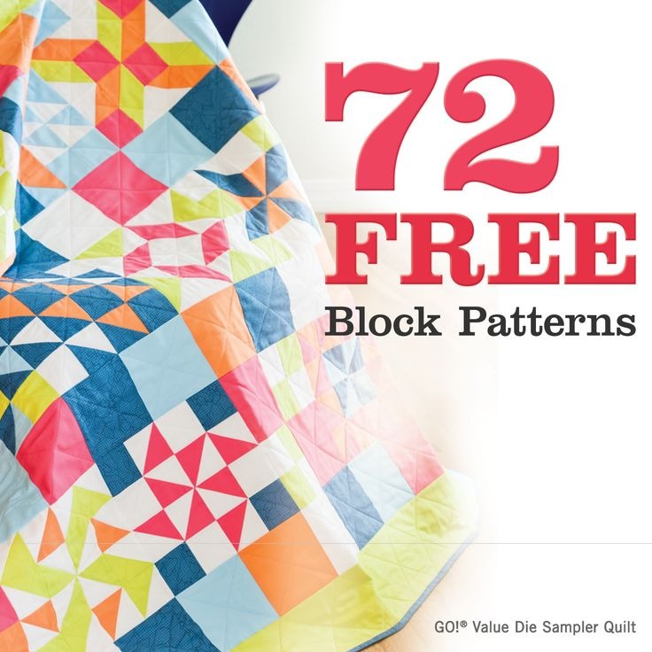 17 best images about sewing and quilting on pinterest quilt as you go quilt and quilt quilting templates free - Quilting Templates Free