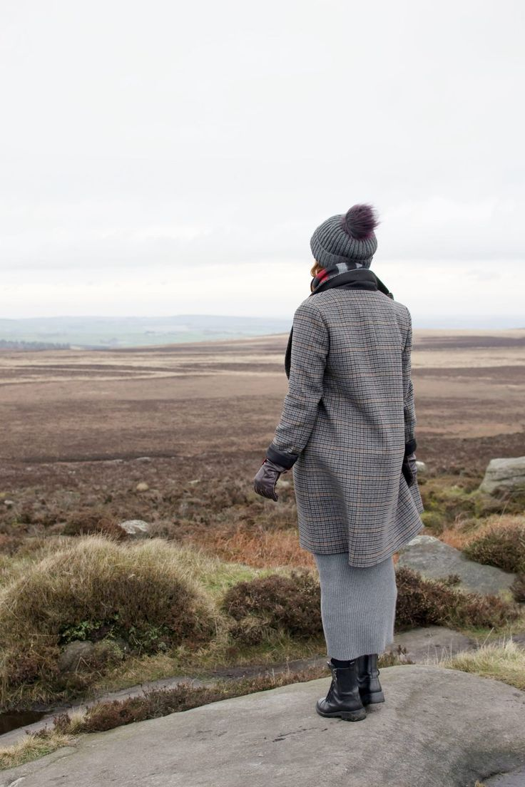 britstyle-in-stanage-edge