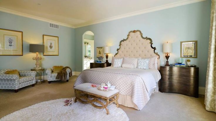 25 best ideas about couple bedroom on pinterest couple - Bedroom furniture for married couples ...