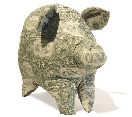 Image detail for -money-piggy-bank