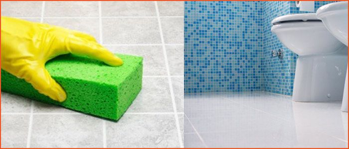 We cater to both commercial as well as domestic tile and grout cleaning Brisbane requirements. We take pride in our professional staff of experts who are qualified, skilled, proficient, experienced, and capable in providing unmatched tile and grout cleaning services. Get Free Quote Now: 1800 256 995