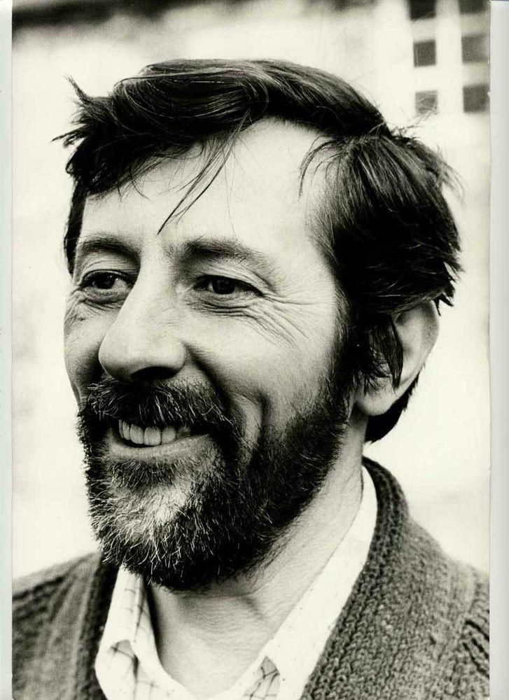 Jean Rochefort (1975)
