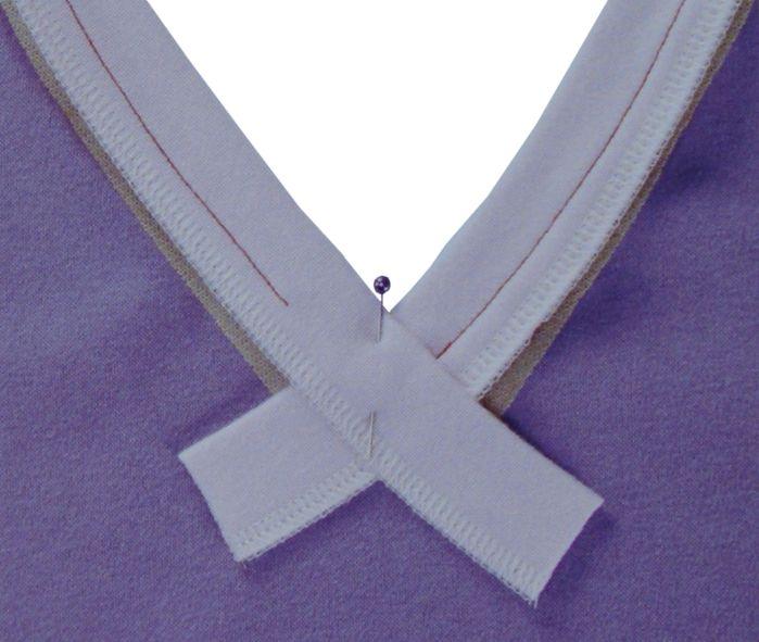 Bom dia fiorellini, tudo bem ??  um tutorial super útil para nos costureiras principiantes.  se você gostou compartilhe.   baci            ...