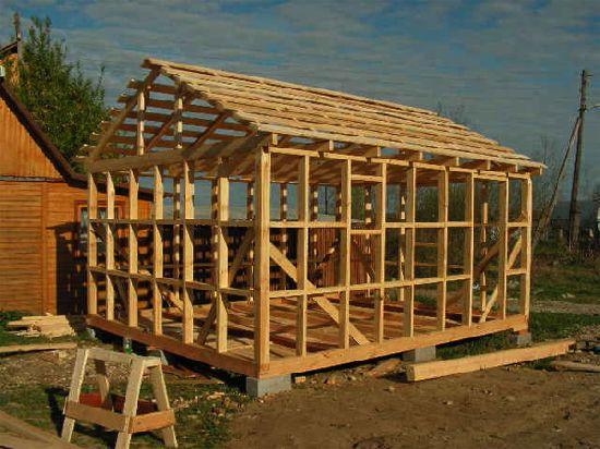 Image result for snedtak vind renovera