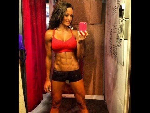 The Most Stunning Woman Beauty Tips #weight_loss_secrets #Free_Exercise_Tips