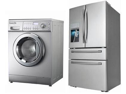 Buy Bosch Appliances in NZ at wholesale prices from Able Appliances. Visit our great showroom or online store to purchase them.