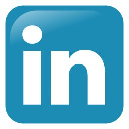 Free Webinar:How to Master LinkedIn for Marketing - September 27, 2012. If your business mainly depends on lead generation, then it's wise for you to attend an upcoming free webinar this Thursday on September 27, 2012. Serious marketing professionals and small business owners seeking experience in effectively marketing on LinkedIn should attend this webinar. Attending this free webinar will help you use LinkedIn to its fullest capacity to generate the best qualified leads for your business.