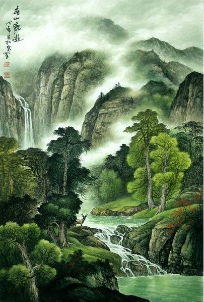 by Wu Songquan