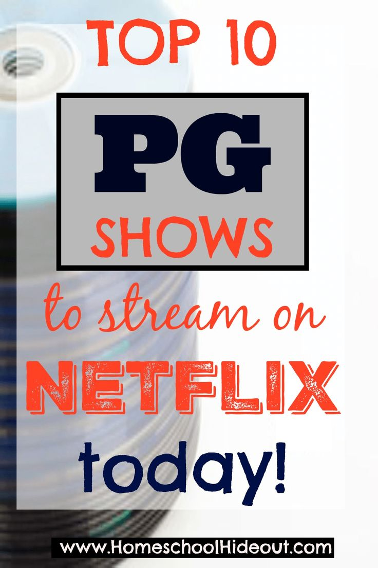 top 10 pg shows to stream on netflix the o 39 jays couple and on netflix. Black Bedroom Furniture Sets. Home Design Ideas