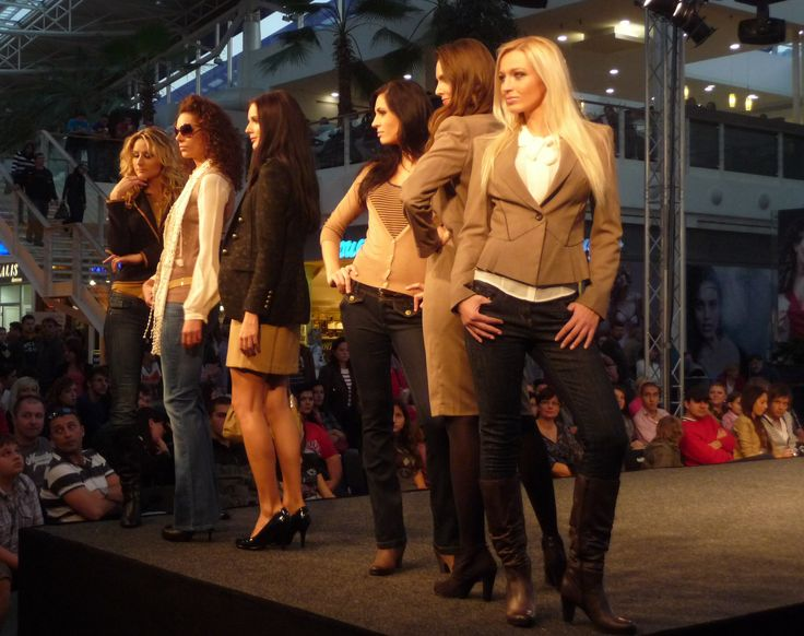 fashion 2010 - Recherche Google