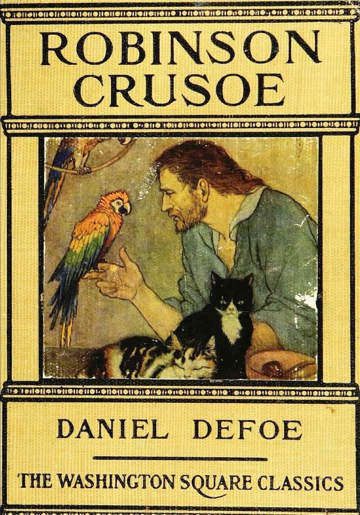 Best 25 Robinson crusoe ideas on Pinterest  The island