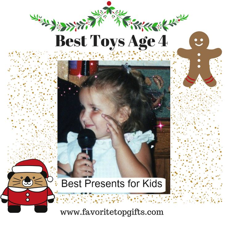 Toys For Girls Age 17 : Best ideas about girl toys age on pinterest