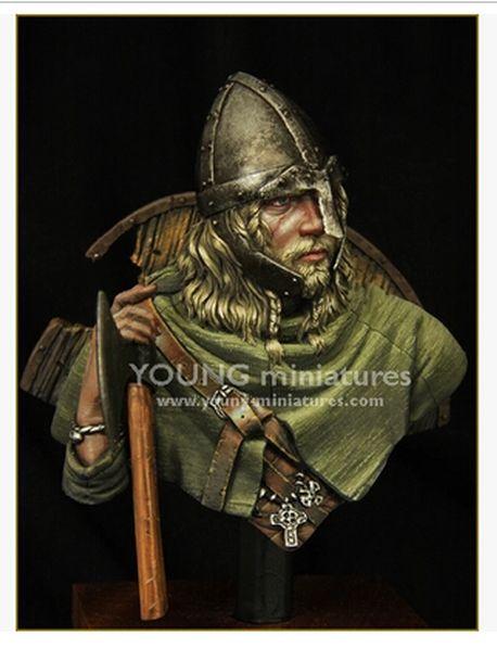 Vikingekriger