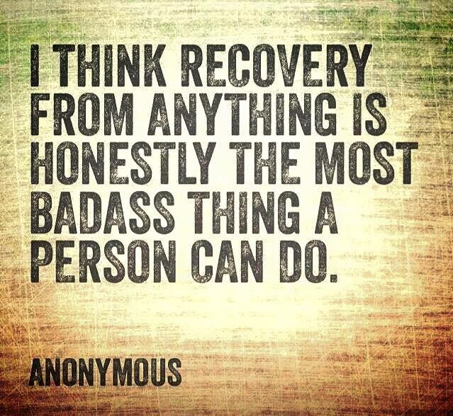 Addiction Quotes: I Second That! @lighthouserecoveryinstitute Struggling