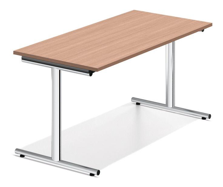 17 beste afbeeldingen over inklapbare tafels op pinterest modellen bureaus en schommels - Tafel een italien kribbe ontwerp ...
