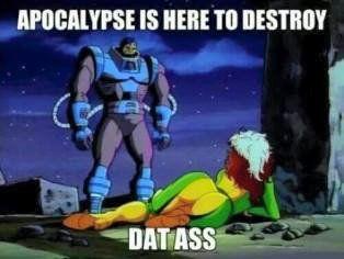 Damn son -All Things Hero #Batman #dccomics #superman #manofsteel #dcuniverse #dc #marvel #superhero #greenarrow #arrow #justiceleague #deadpool #spiderman #theavengers #darkknight #joker #arkham #gotham #guardiansofthegalaxy #xmen #fantasticfour #wonderwoman #catwoman #suicidesquad #ironman #comics #hulk #captainamerica #antman #harleyquinn