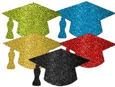 Decoracion Graduación, Decoracion De Graduacion, Adornos De Graduacion, Grados Decoracion, Andy Graduacion, Fiesta Graduacion, Invitacion De Graduacion,