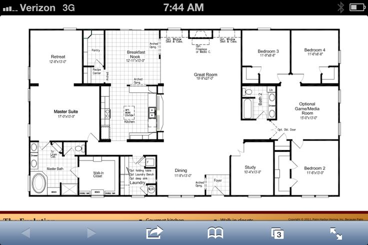 50x60 metal home plans!  Retreat > craft room! Needs better entry and a mud room.
