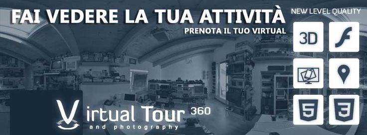 https://www.facebook.com/pages/Virtual-Tour/194697894047377
