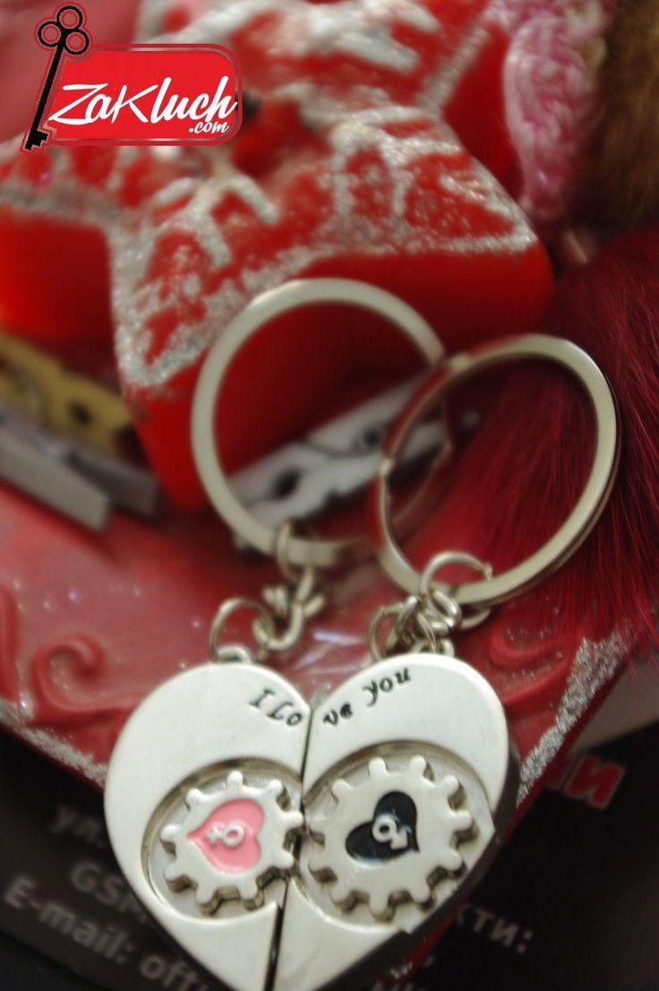 Микроблог - блог за социални мрежи: Нови модели сувенири