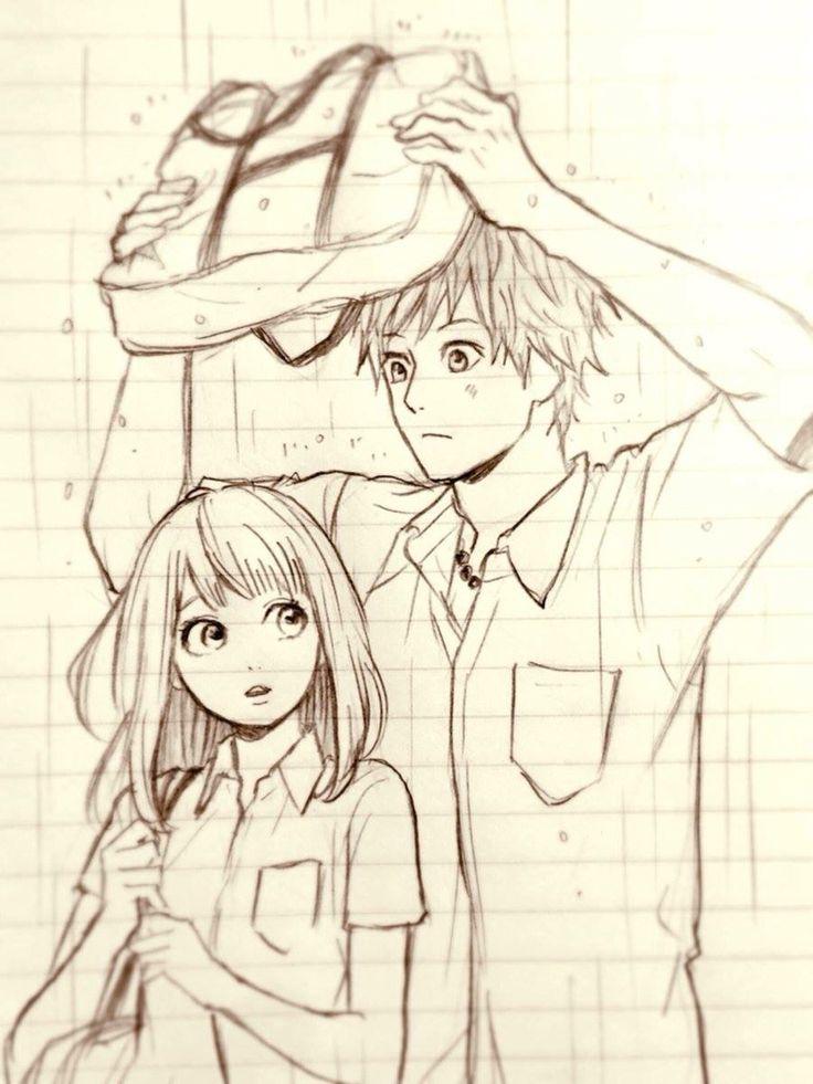 Orange #Sketch