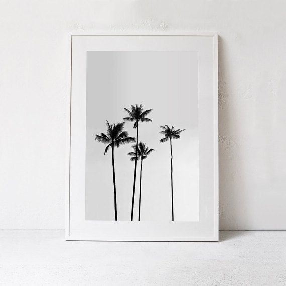 17 best ideas about palm tree bathroom on pinterest for Palm tree bathroom ideas