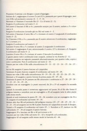 47  Punto in Aere - Blancaflor1 - Picasa Web Albums