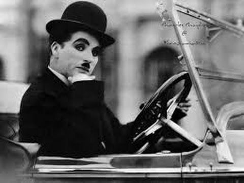 Семейная жизнь Мэйбл / Mabel's Married Life - 1914 Комедия с Чарли Чаплином