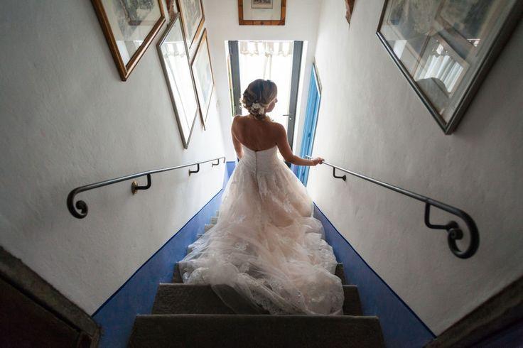 Sono fotografo e filmmaker. Realizzo video di matrimonio e servizi fotografici in toscana e in tutta italia.