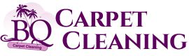 For the kind of clean that you really want for your home, you'll need to call the professional carpet cleaning team in Allentown, PA. #carpetcleaningallentown #carpetcleaningorlando #bqcarpetcleaning