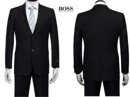 hugo boss outlet stores