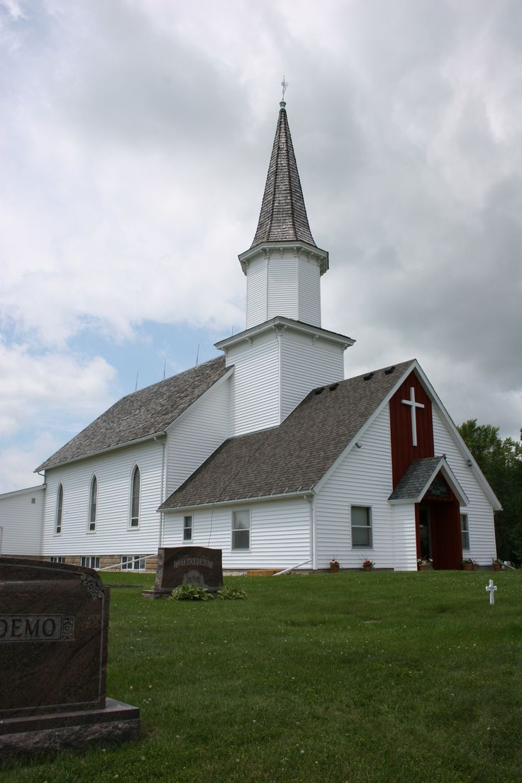 old country churches photos - Google Search