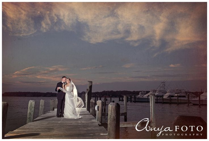 AnyaFoto | NJ Wedding Photography
