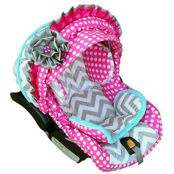 1000 Images About Kid Stuff On Pinterest Preemies Baby