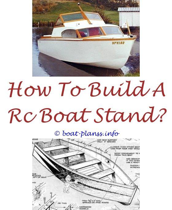370 best Boat Dock Plans And Designs images on Pinterest